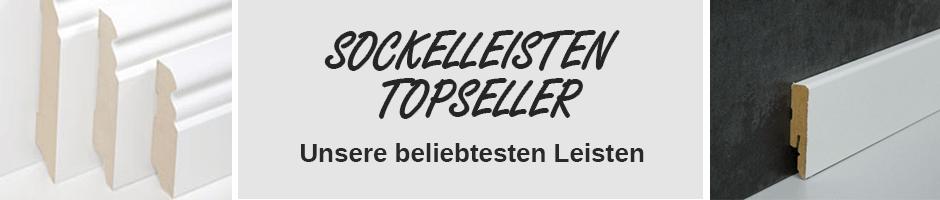 sockelleisten_topseller_beliebte_fussleisten