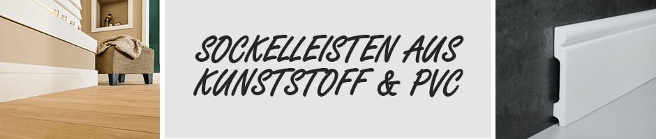 pvs_fussleisten_sockelleisten_kunststoff