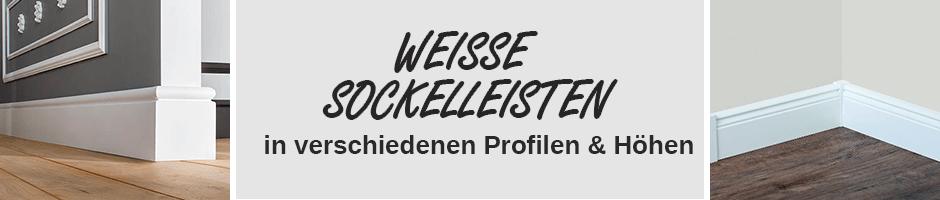 weisse_fussleisten_sockelleisten_modern