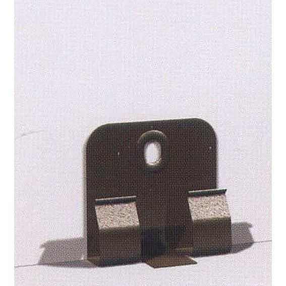 Befestigungsclipse aus Metall 38.70.0