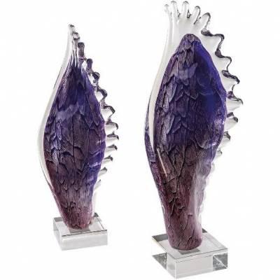 Glasskulptur_Wing_online_bestellen
