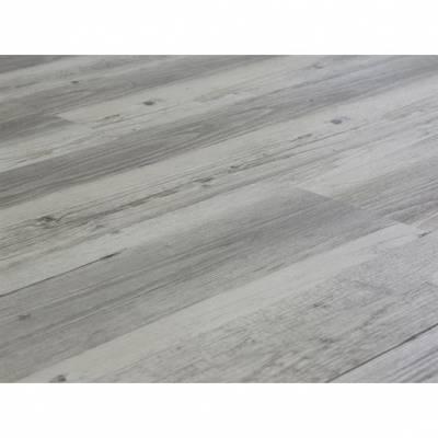 Vinylboden Wiesemann Luras Kiefer - 4,2 mm 1