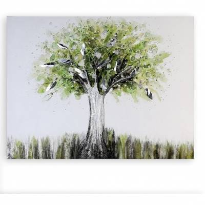 Ölbild_Tree_of_Life_sehr_hochwertig