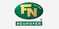 Neuhofer