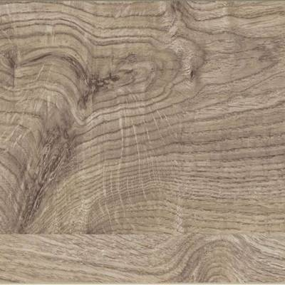 "Laminat / Laminatboden Katania - Eiche ""Natur"" 12mm"