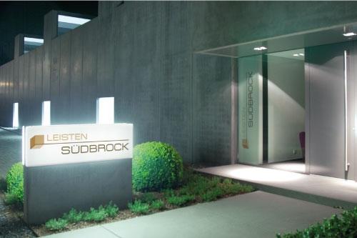 Profistuck_SEO_Text_Kategorie_Hersteller_Suedbrock-3