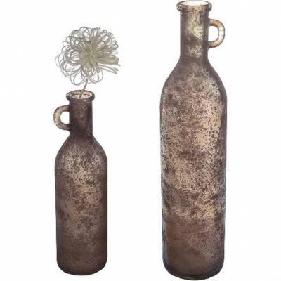 Flaschenvase_hochwertig_online_kaufen