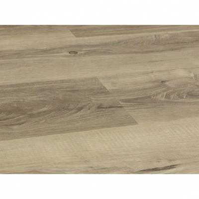 Vinylboden Wiesemann Muravera Eiche - 4 mm 2