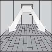 verlegehinweise und montageanleitung f r parkett. Black Bedroom Furniture Sets. Home Design Ideas