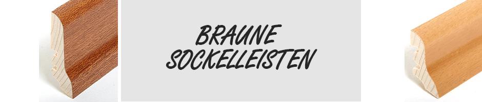 sockelleisten_fussleisten_braun_holzoptik