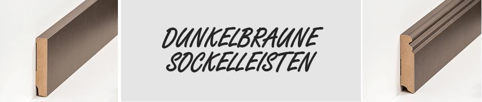fussleiste_dunkelbraun_sockelleiste_holz