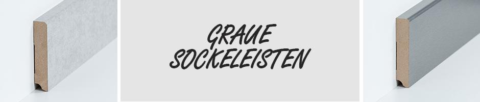 sockelleisten_fussleisten_grau_modern