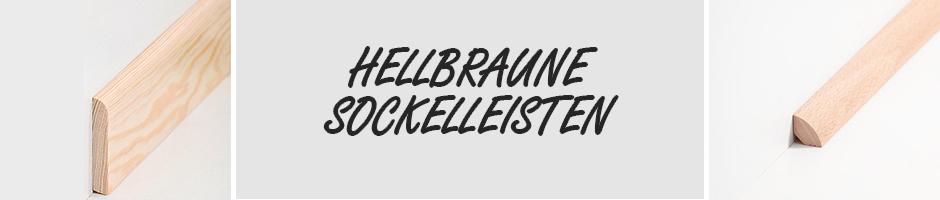 fussleisten_hell_braune_sockelleisten