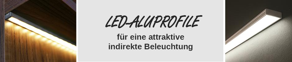 aluminium_ledprofil_aluleisten_licht