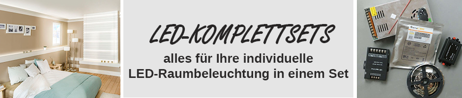 led_komplettset_indirekte_raumbeleuchtung