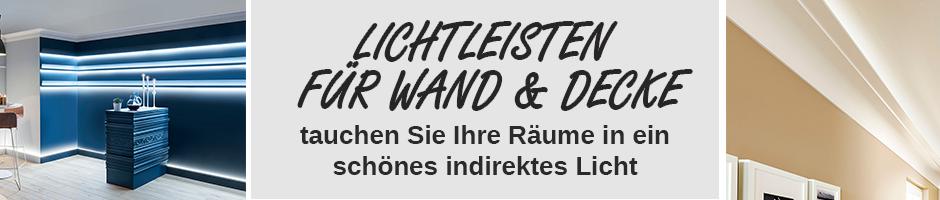 licht_stuckleiste_zierleiste_led