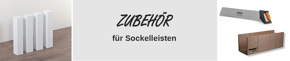 Fussleisten_Zubehoer_Online_Sockelleisten