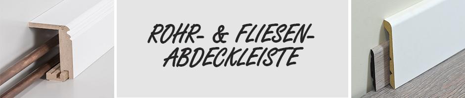 fliesenabdeckung_rohrabdeckleiste_sockelleiste_fussleiste