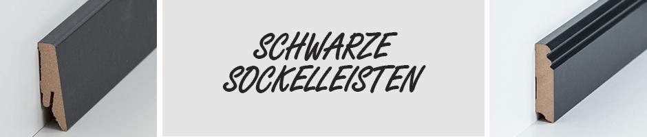 fussleisten_schwarz_sockelleisten_black
