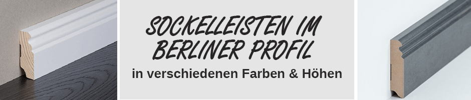 fussleisten_hamburger_berliner_profil