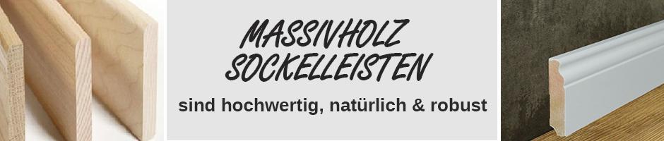 fussleisten_sockelleisten_massivholz_holzleisten