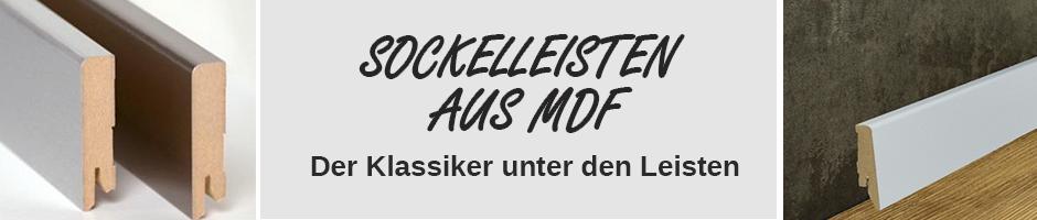 sockelleisten_fussleisten_mdf_weiss