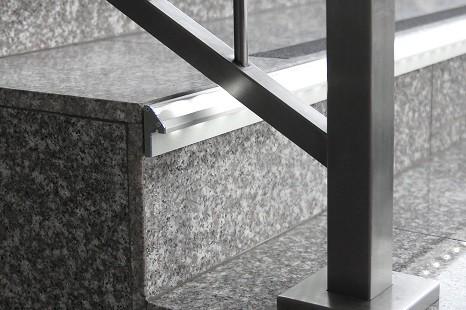 raumbeleuchtung_led_aluminium_treppenprofil