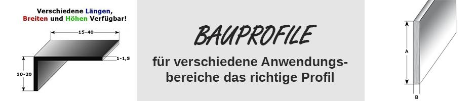 metallprofile_bauprofile_bauleisten_metallleisten