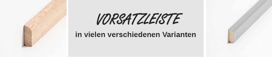 leistenvorsatz_vorsatzleiste_sockelleisten_fussleisten