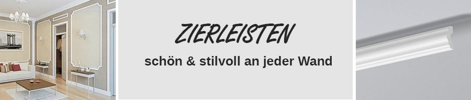 Zierleisten_Styropor_online_kaufen