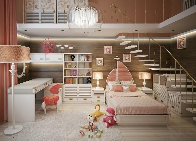 licht f r wand decke. Black Bedroom Furniture Sets. Home Design Ideas