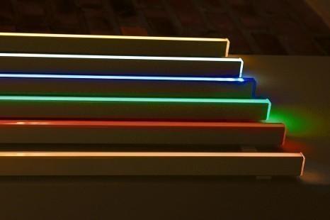 indirektes_licht_aluminiumprofil_aluleisten