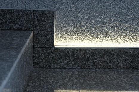 indirekte_led_aluminium_raumbeleuchtung