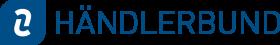 logo händlerbund vld trade