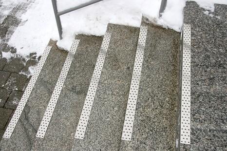 anti_rutsch_treppe_antirutschprofile